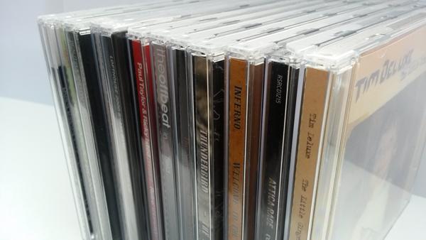 albums-close